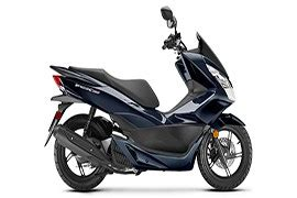 Hoodie Honda Pcx 150 K21 honda pcx models autoevolution
