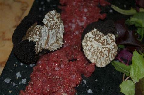 fior di loto bra ristorante fior di loto puegnago sul garda omd 246 om