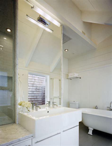 beachy bathroom mirrors beachy bathroom mirrors bathrooms 02 awesome beach decor