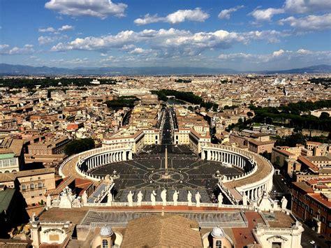 comprar entradas capilla sixtina consejos y entradas para visitar los museos vaticanos