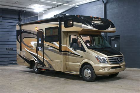 motorhome dealer used motorhome dealer used rv motorhome sales in new