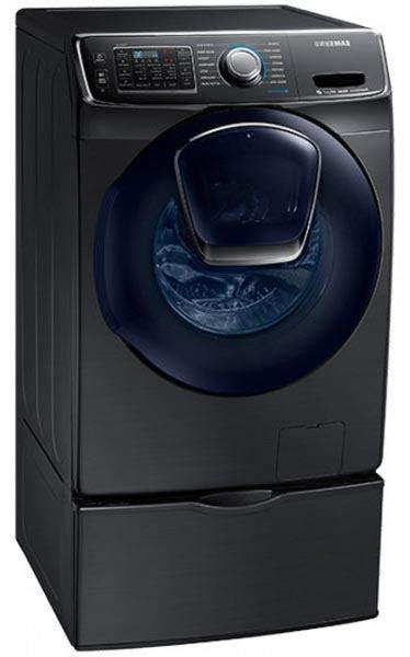 Samsung Dryer Repair Samsung Washer Repair Repair My Appliance
