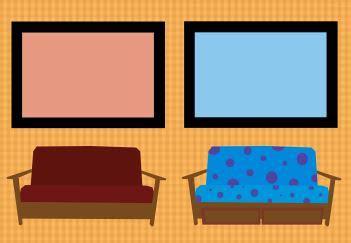 the futon shop waterloo futon shop iowa city roselawnlutheran