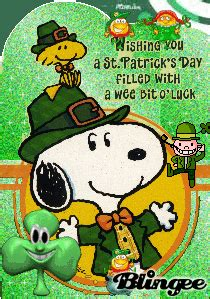 st patricks day gif  gifer  zulucage