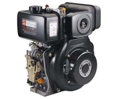stroke gasoline engine working principle china generator avr alternator voltage regulator