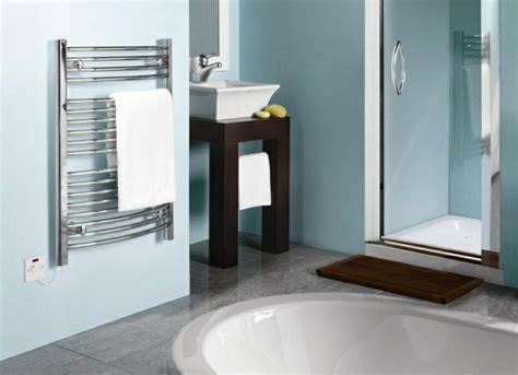 höhe der handtuchstange im badezimmer heizkorper badezimmer handtuchhalter das beste aus