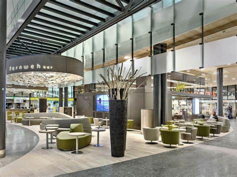 design zurich fernweh bar by detail design gmbh zurich airport