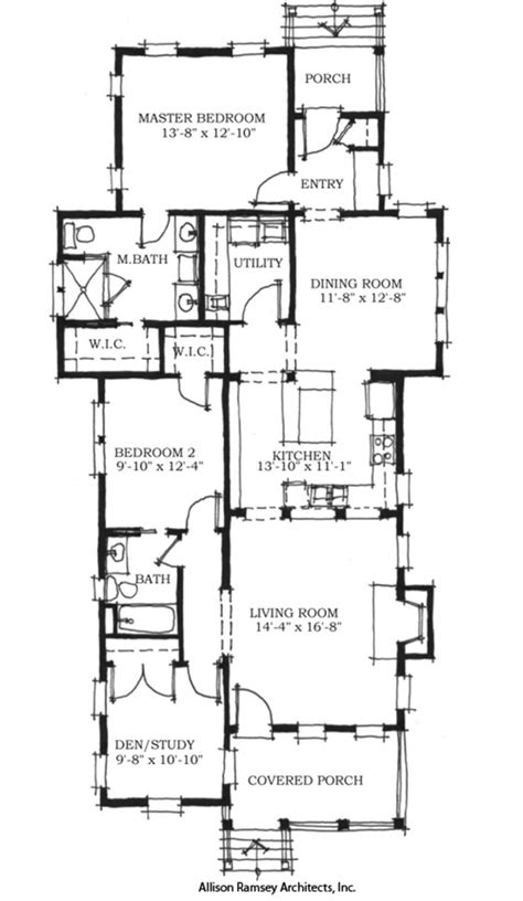 southern house floor plans historic plantation house plans vitrines southern home