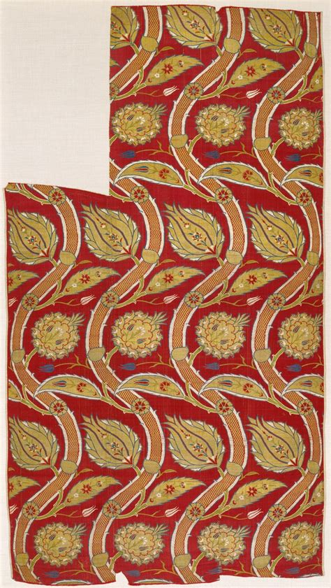 furnishing fabric turkey 16th century patterns five pinterest 17 best images about p a t t e r n design on pinterest