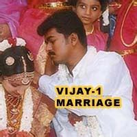 actor vijay comedy photos vijay sangeetha wedding album vijay marriage and family