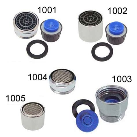 Faucet Aerator Assembly Diagram by Why Aren T House Pipes Smaller Dope Message Board