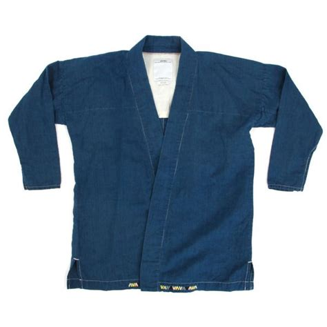Kemeja Denim Floer Kode744319 30 best images about noragi on stitching kimonos and black watches