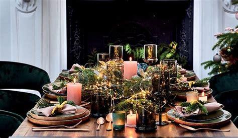 Renover Une Table En Bois 1181 by D 233 Co De No 235 L Pas Cher Nos Id 233 Es Shopping Bluffantes