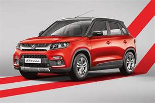 maruti new car list of upcoming maruti suzuki car launches to look