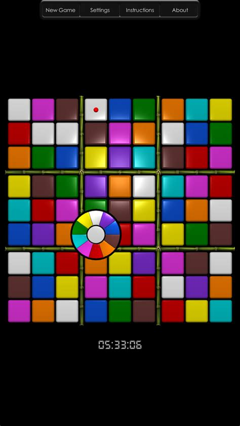 color sudoku color sudoku appstore for android