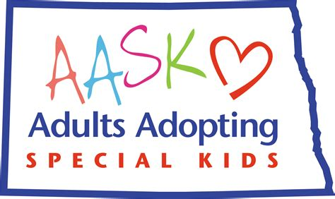 adopt a service dakota post adopt network providing support to post adoption and post