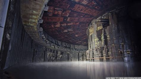 forgotten places gurney journey most beautiful abandoned places
