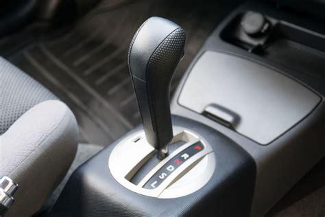 fonctionnement boite de vitesse voiture sans permis