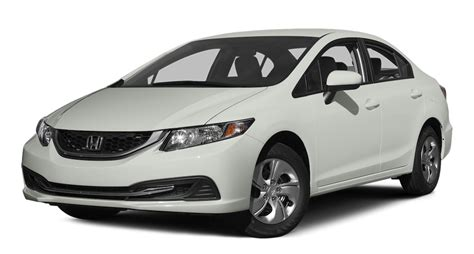 2015 honda png 2015 honda civic photos informations articles