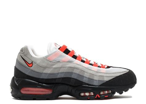 Nike Airmax Cewek 6 nike air max 95 white solar neutral grey medium grey 609048 106 sale outlet