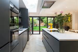 Garage Extension Designs kitchen extension archives simply extend