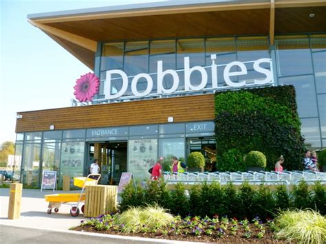 Dobies Garden Centre by Dobbies Liverpool Garden Centre Justgardencentres