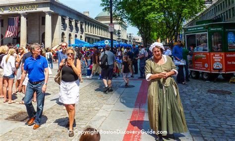 freedom boat club veterans discount freedom trail tours tickets discounts boston