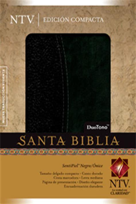 libro santa biblia promesas ntv regalo guatemala libreria bautista biblias biblia ntv compacta sentipiel azul claro actividades y