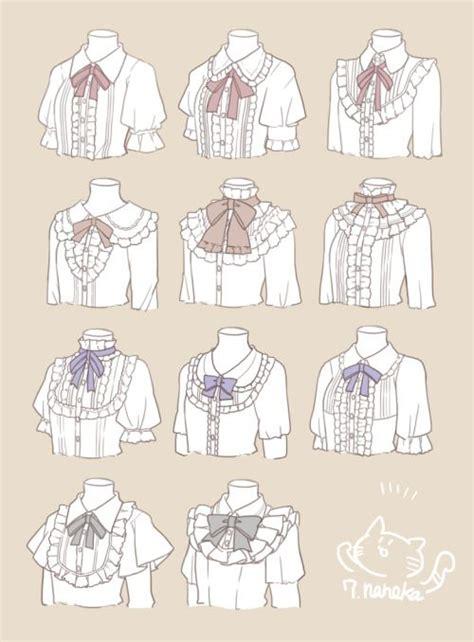 cute pattern pixiv 17 best ideas about dibujo anime en pinterest manga