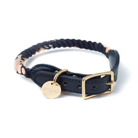 Galaxy Animal Collar Pin 31 best hennessy sons 174 images on designer