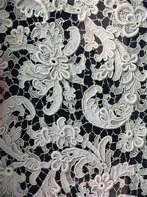 lace pattern types 17 best images about delicate lace on pinterest
