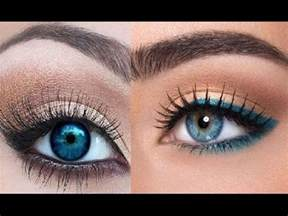 best eyeshadow color for blue best eyeshadow for blue