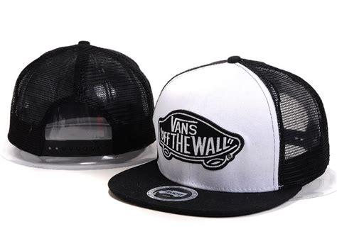 Topi Baseball Vans The Wall Shop 24 best vans snapback hats images on snapback hats baseball hats and vans the wall