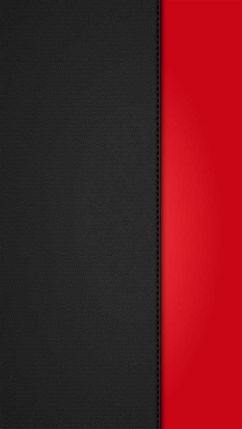 wallpaper hd black iphone 6 abstract black red iphone 6 plus wallpapers abstarct