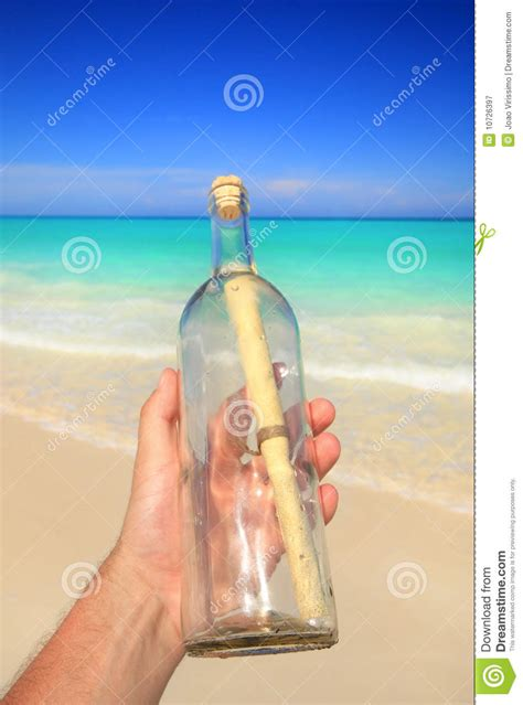 cari bottle jom cari v776 selesai teka teki quot trivia quot lawak