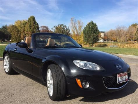 old car owners manuals 2011 mazda miata mx 5 seat position control 2011 mazda mx5 miata gt retractable for sale mazda mx 5 miata for sale in boise idaho united