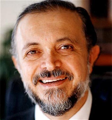Biografia Resumida De Mario J Molina   biografia de mario molina