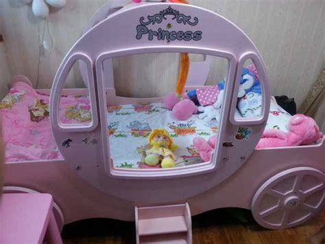 Carriage Beds For Sale by Princess Carriage Bed For Sale In Singapore Adpost