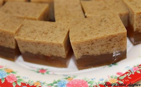 membuat puding agar2 cara membuat agar agar santan gula merah resep puding