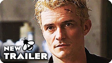 orlando bloom smart chase the shanghai job trailer 2017 s m a r t chase orlando