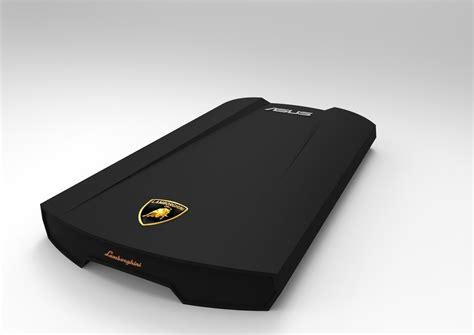 Harddisk Asus asus ac1900 external drive oliv asuss