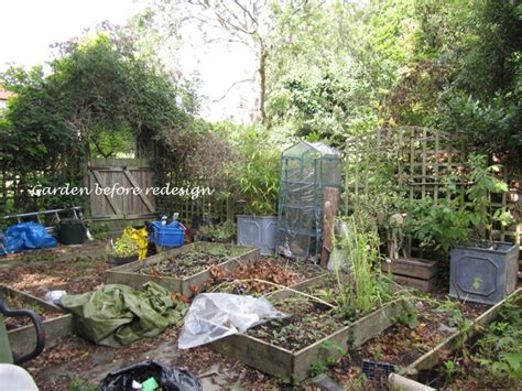 Potager Garden Design Ideas Potager Garden Cox Garden Designs