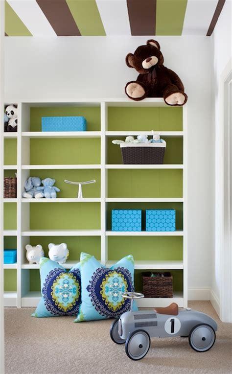 ikea billy bookcase contemporary boy s room decor