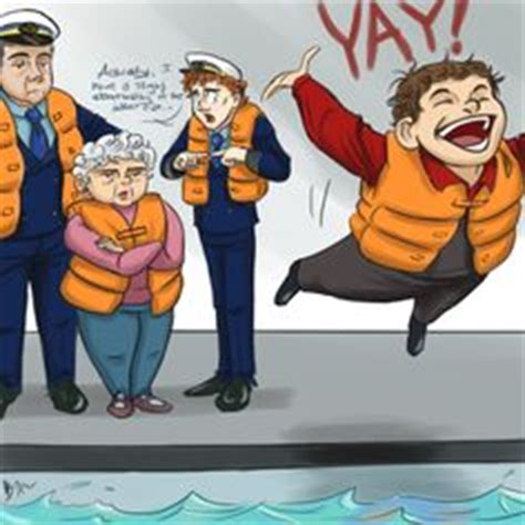 Cabin Pressure Mr Birling by 1000 Images About Simon Says Listen To Cabin Pressure On