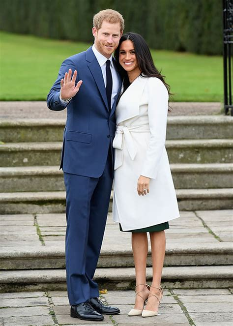 meghan markle prince harry windsor hotel rooms sell out for prince harry and meghan