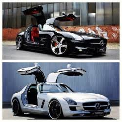 Top Mercedes Cars 17 Best Ideas About Mercedes Sa On Www