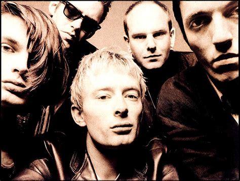 radiohead best album top 10 radiohead albums pop culture philosophers