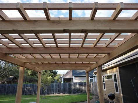 trellis inc square d homes inc pergola trellis