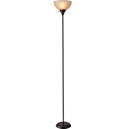 Mainstays Floor Lamps UPC & Barcode   upcitemdb.com