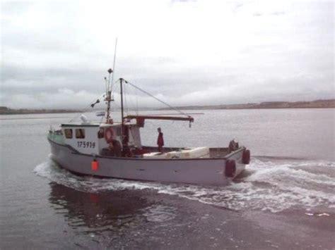 fishing boat accident beach point pei hutt45red doovi